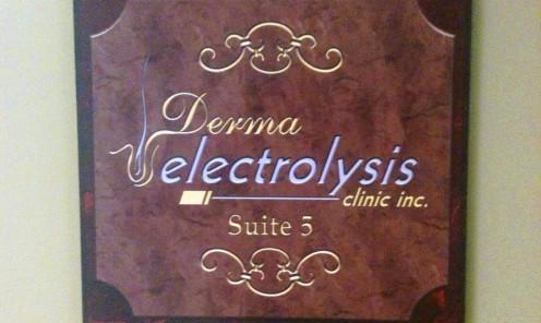 Clinic Portfolio 6