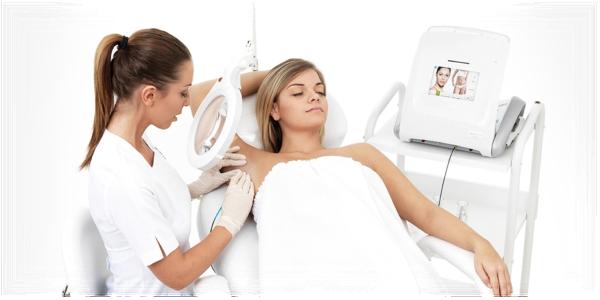Derma Electrolysis FAQs